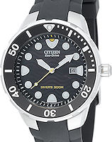 Citizen Watches BN0070-09E