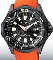 Citizen Watches EP6035-02E