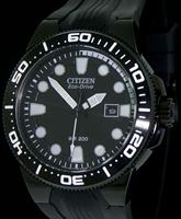Citizen Watches BN0095-08E