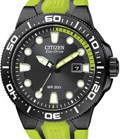 Citizen Watches BN0095-16E