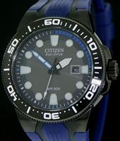Citizen Watches BN0097-02H