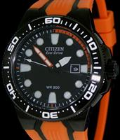 Citizen Watches BN0097-11E