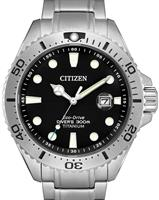 Citizen Watches BN0141-53E