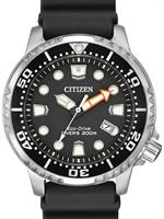 Citizen Watches BN0150-28E