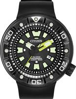 Citizen Watches BN0175-19E