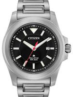 Citizen Watches BN0211-50E