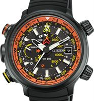 Citizen Watches BN5035-02F