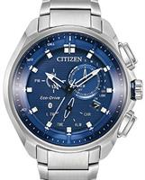 Citizen Watches BZ1021-54L