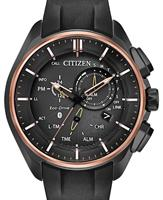 Citizen Watches BZ1044-08E