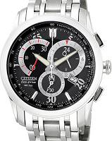Citizen Watches AT1000-50E