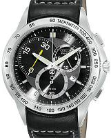 Citizen Watches AT1060-07E