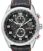 Citizen Watches AT8030-18F