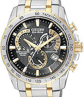 Citizen Watches AT4004-52E