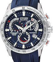 Citizen Watches AT4009-08L
