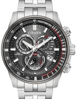 Citizen Watches AT4129-57H