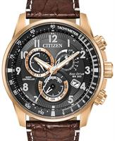 Citizen Watches AT4133-09E