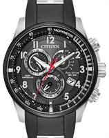 Citizen Watches AT4138-05E