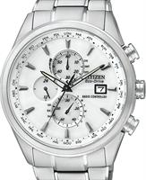 Citizen Watches AT8010-58B