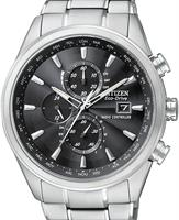 Citizen Watches AT8010-58E