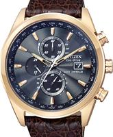 Citizen Watches AT8013-17E
