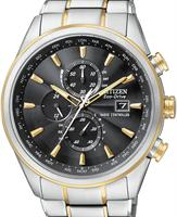Citizen Watches AT8014-57E