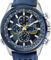 Citizen Watches AT8020-03L
