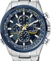 Citizen Watches AT8020-54L