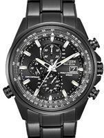 Citizen Watches AT8025-51E