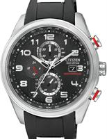 Citizen Watches AT8030-00E