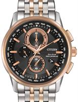 Citizen Watches AT8116-57E
