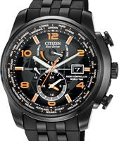 Citizen Watches AT9015-08E
