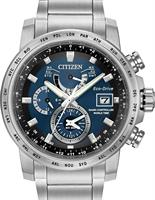 Citizen Watches AT9070-51L