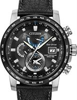 Citizen Watches AT9071-07E