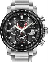 Citizen Watches AT9071-58E