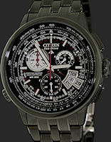 Citizen Watches BY0005-52E