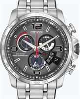 Citizen Watches BY0100-51H