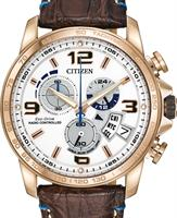 Citizen Watches BY0103-02A
