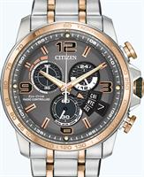 Citizen Watches BY0106-55H