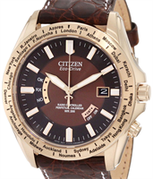 Citizen Watches CB0003-08X