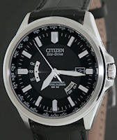 Citizen Watches CB0010-02E