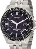 Citizen Watches CB0010-53A