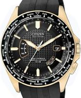 Citizen Watches CB0023-01E