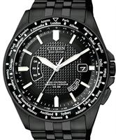 Citizen Watches CB0025-56E