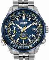 Citizen Watches CB0147-59L