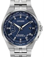 Citizen Watches CB0160-51L