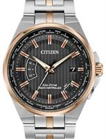 Citizen Watches CB0166-54H