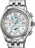 Citizen Watches FC0000-59D