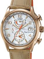 Citizen Watches FC0003-18D