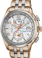 Citizen Watches FC0006-52D