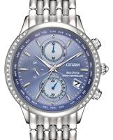 Citizen Watches FC5000-51L